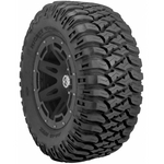 Шина Mickey Thompson LT305/55R20 121/118Q Baja MTZ (код 0087)